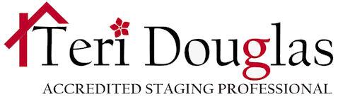 Teri Douglas Home Staging